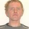 Barbat de 34 de ani, cautat de politie, dupa ce a disparut de acasa
